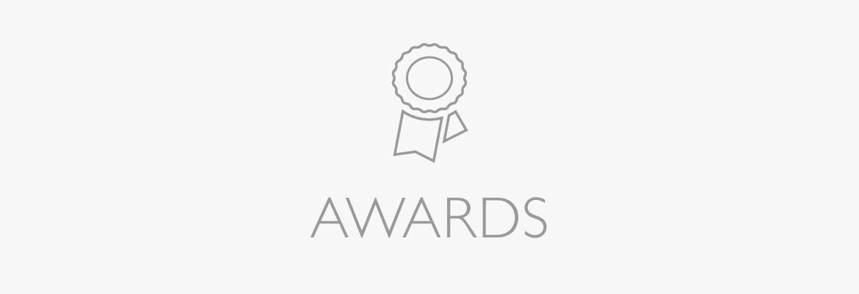 About-Awards-L-v3.jpg
