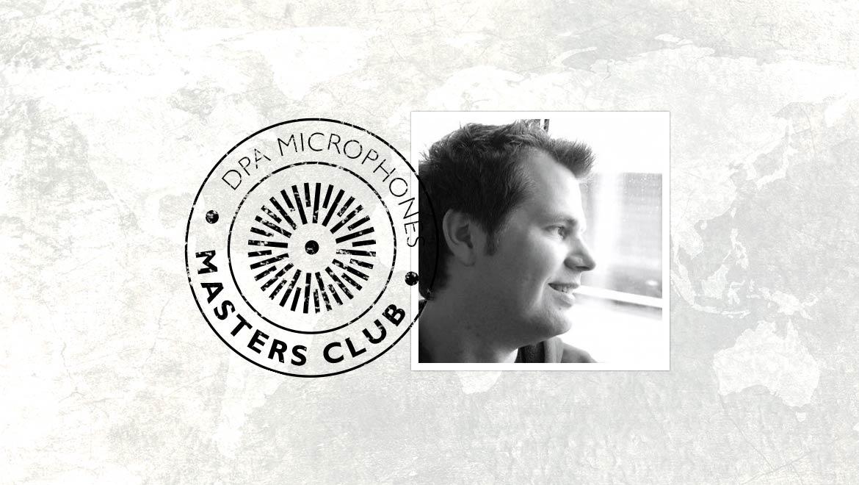 Masters-Club-Dany-Meeuwissen-No087.jpg