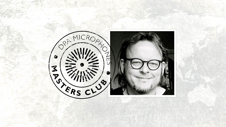 Masters-Club-Olivier-Gerard-No072.jpg