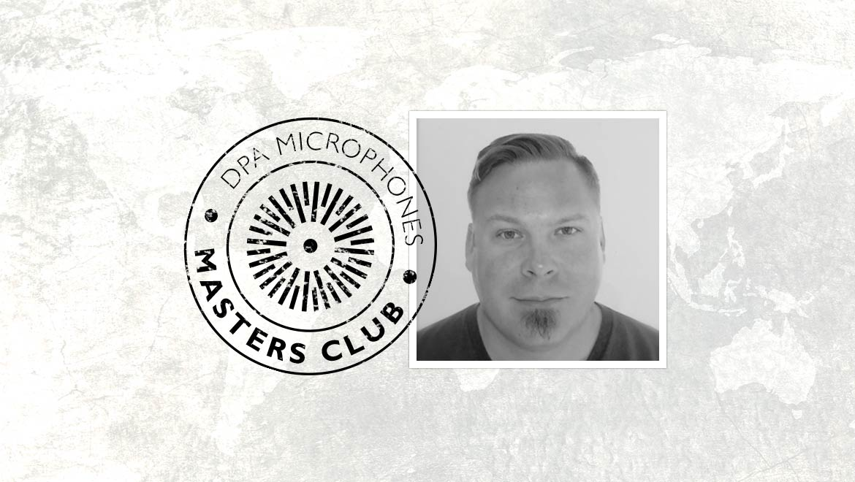 Masters-Club-dave-williams-No070.jpg