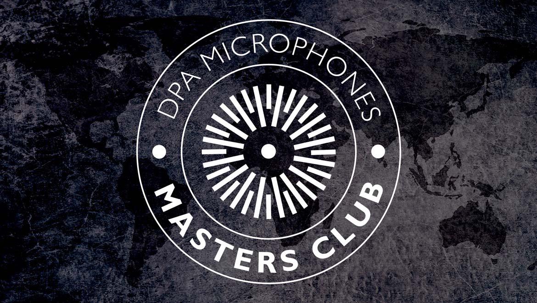 Masters-Club-title-Lv2.jpg