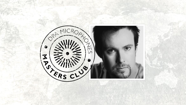 Masters-Club-Daniel-McCoy-No006-L.jpg