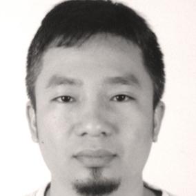 Masters-Club-Doan-Chi-Nghia-No024-Profile.jpg