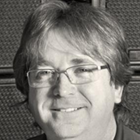 Masters-Club-Doug-Lemke-No025-Profile.jpg