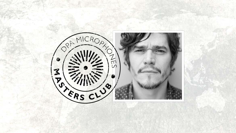 Masters-Club-Eduardo-del-Aguila.jpg