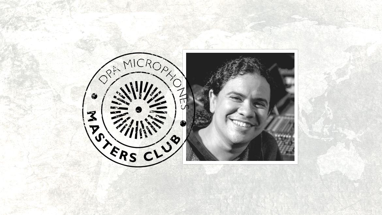 Masters-Club-Gabriel-Fonseca-No009-L.jpg