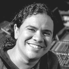 Masters-Club-Gabriel-Fonseca-No009-Profile.jpg