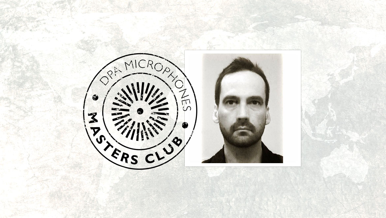 Masters-Club-Gary-Call-NoXXX.jpg