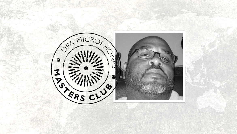 Masters-Club-John-Baker-No017-L.jpg