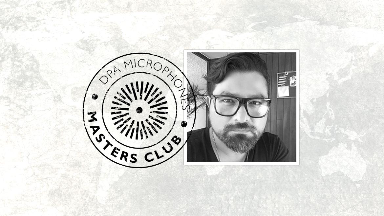 Masters-Club-Luis-Roman-Esparza-No121_1.jpg