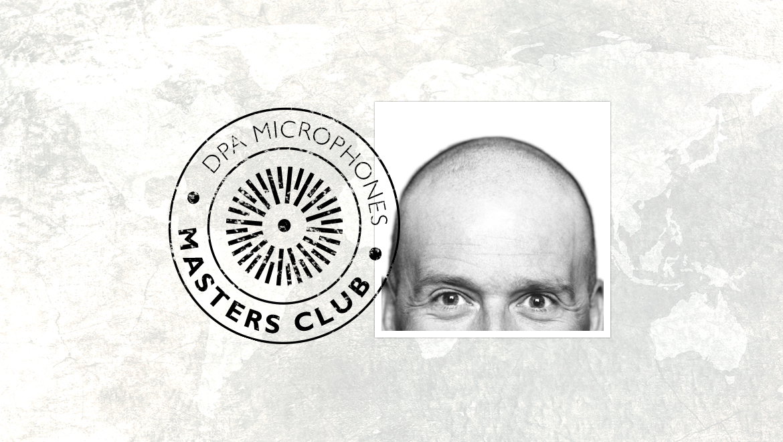 Masters-Club-Morten-Lindberg-No004-L.jpg