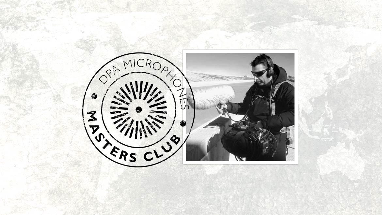 Masters-Club-Quique-Lopez-No076.jpg