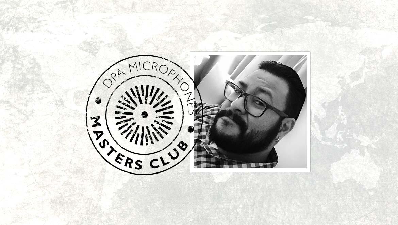 Masters-Club-Rudy-Rosales.jpg