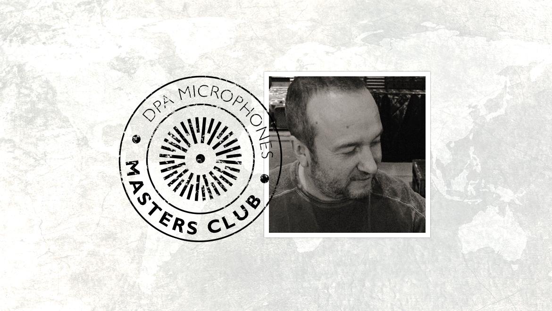 Masters-Club-Simon-Honywill-No011-L.jpg
