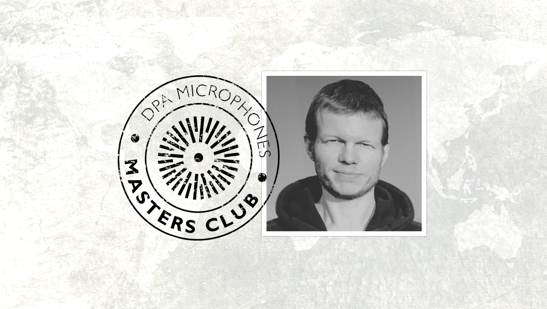 Masters-Club-Stephane-Bucher-No030-L.jpg