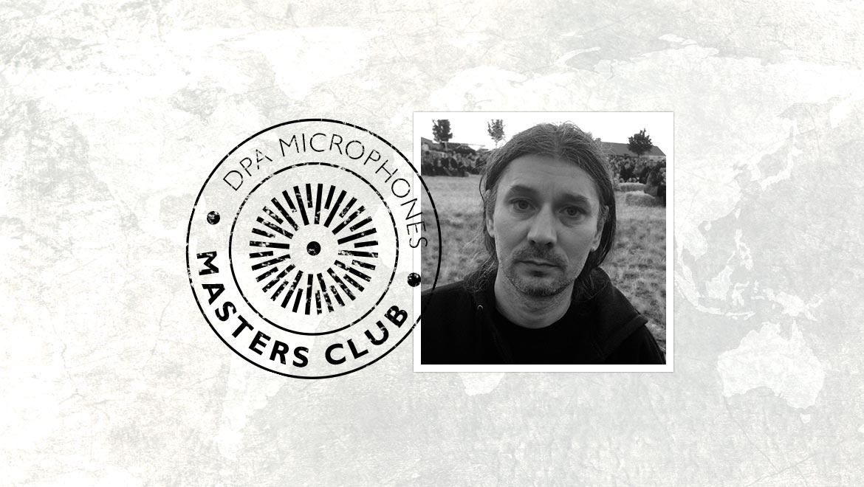 Masters-Club-Takacs-Laszlo-No059.jpg