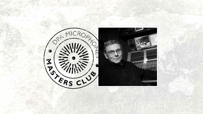 masters-club-andris-uze-no041-l.jpg
