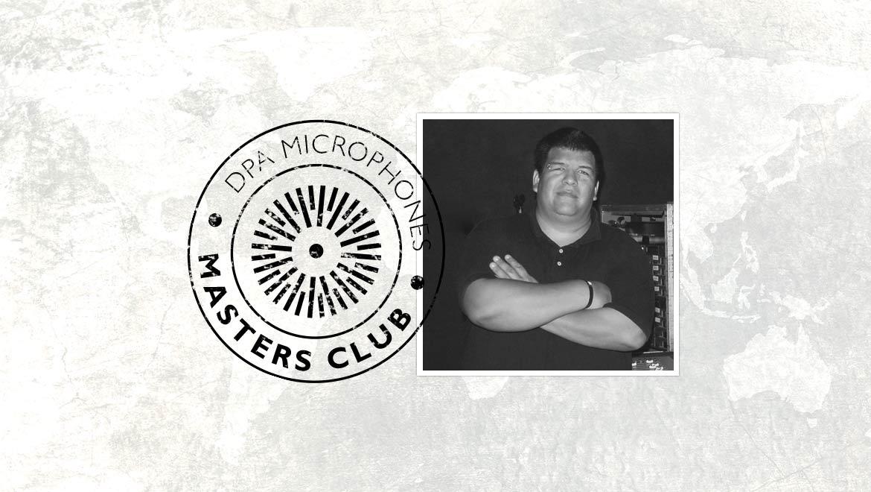 masters-club-eddie-caipo-no045-l-2.jpg