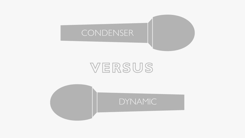 dynamic-vs-condenser-mic-uni-02-L.jpg