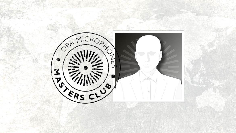 masters-club-daniel-rafuse-No061-l.jpg