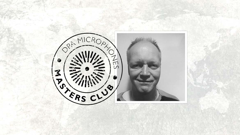 masters-club-hendrik-de-winter-No060-l.jpg