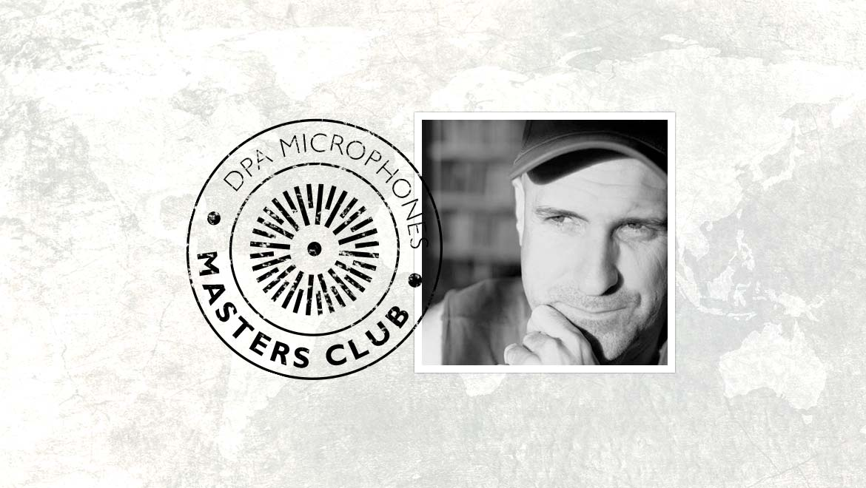 masters-club-ronen-roth-No065-l.jpg