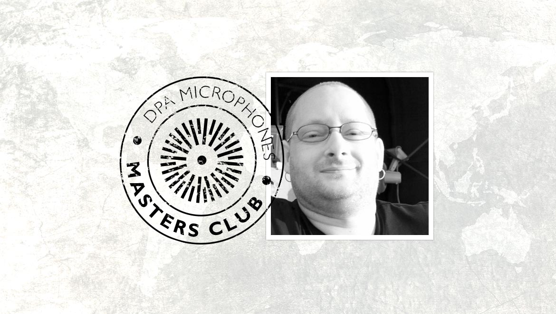 Masters-Club-Curdin-Bisaz-No092.jpg