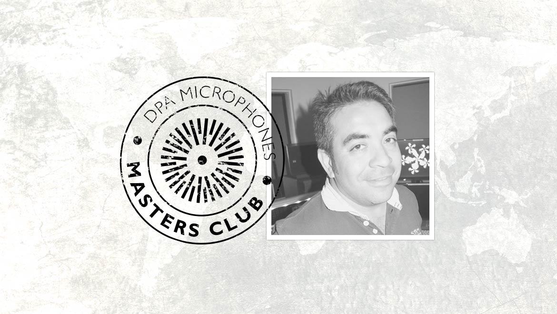 Masters-Club-Ivan-Ordenes-No082.jpg