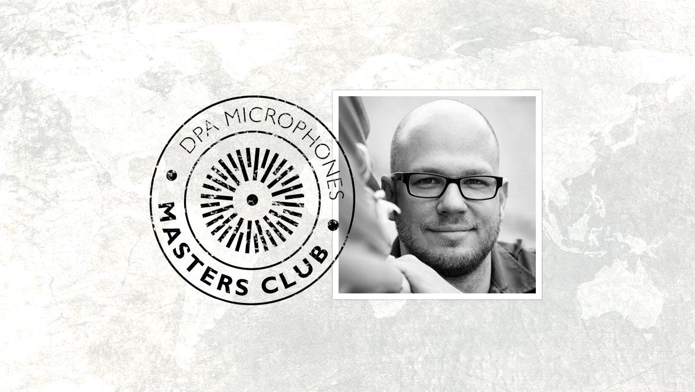 Masters-Club-Sascha-Kohl-No091.jpg