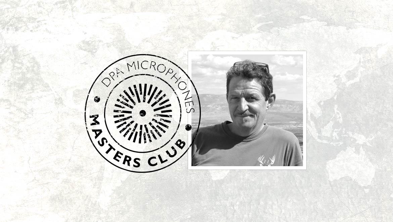 Masters-Club-Wolfgang-Rohr-No086.jpg