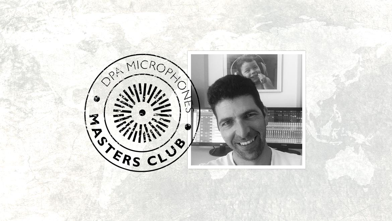 Masters-Club-Yaron-Goren-No089.jpg