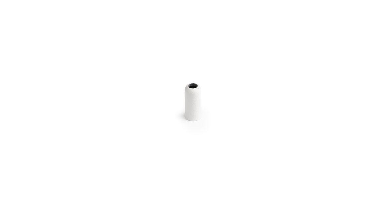 Überschminkbare Subminiature-Kappe, 3 Stück (DUA9302)