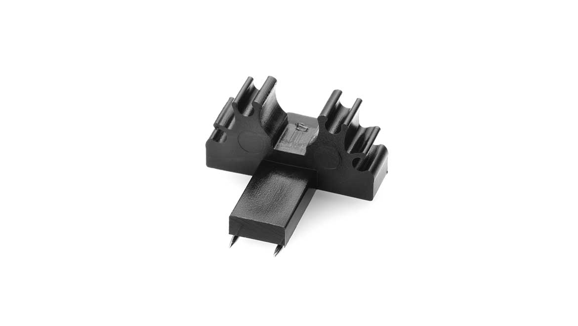 DMM0002-B-Double-Pin-Holder-for-Lavalier-Microphone.jpg
