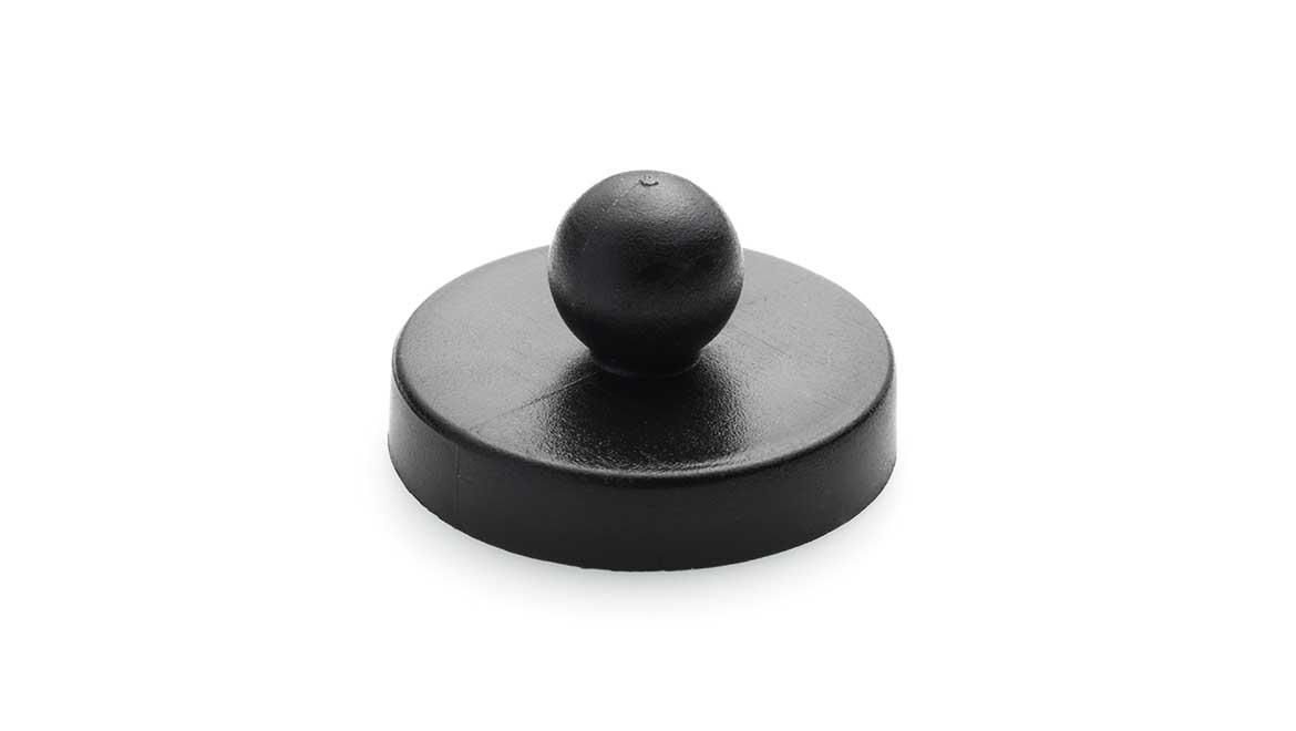 DMM0016-Magnet-Mount-for-4080-Cardioid-Lavalier-Microphone.jpg