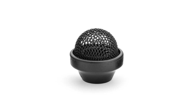 Miniatur-Mesh für 4071 Lavaliermikrofon (DUA0572)