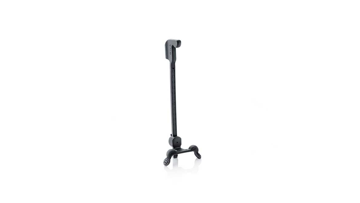 GC4099-Instrument-Microphone-Clip-for-Guitar.jpg
