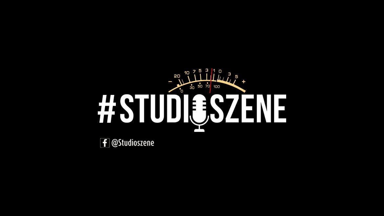 studioszene-png.png