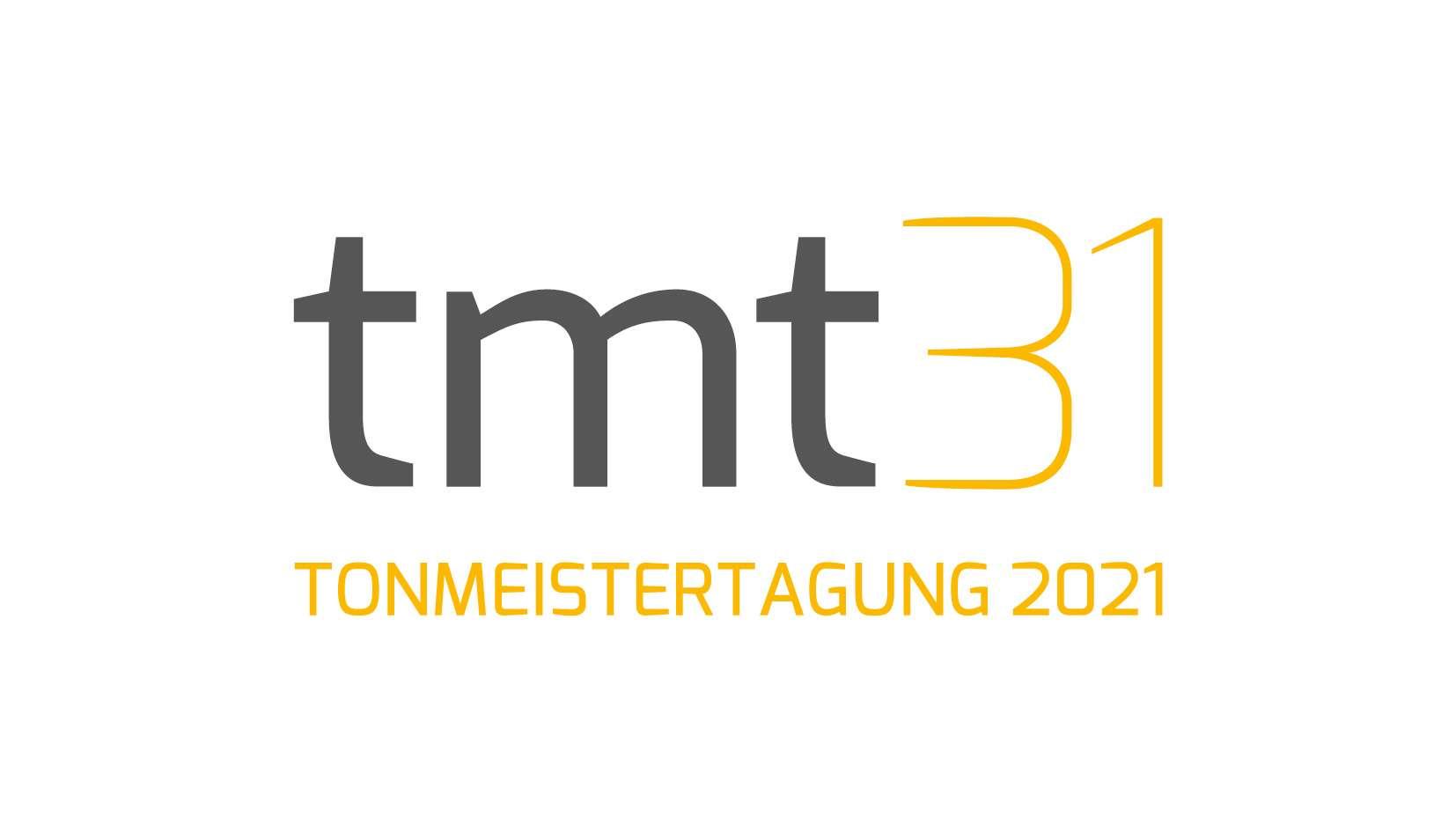 tmt31-2021-logo.jpg