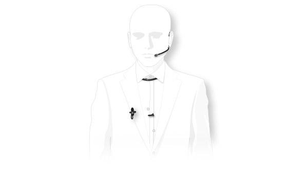 bodyworn-nav-item.jpg
