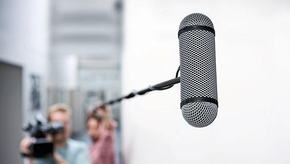 boom-mics-nav-item.jpg