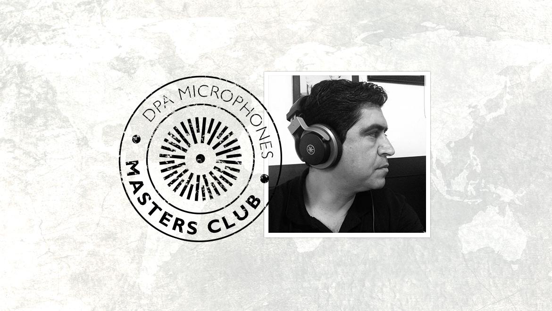 Masters-Club-Oscar-Tovar-No110.jpg