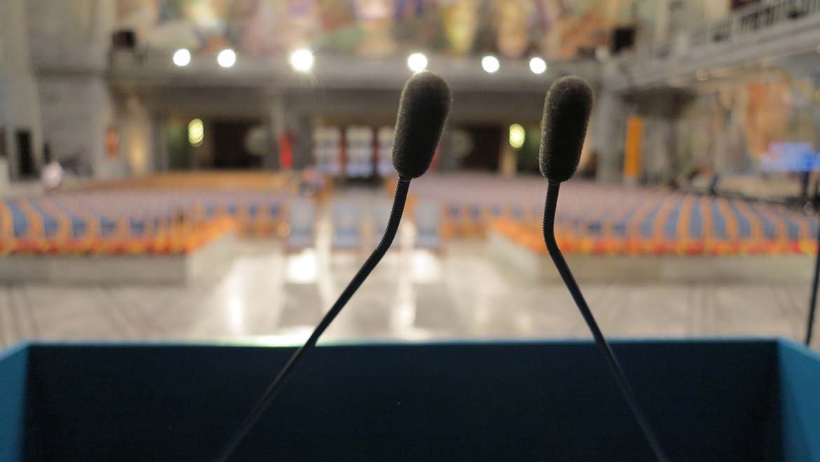 Why-microphones-matter-in-the-conference-market-L-1.jpg