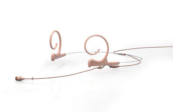 dpa-dfine-o66-dual-ear-short-beige_1.jpg
