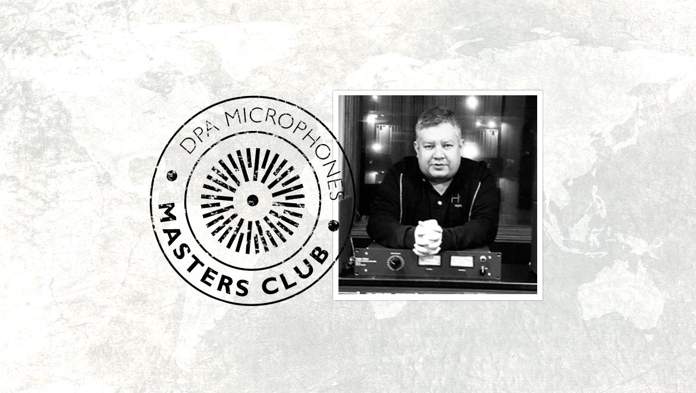 Masters-Club-Oscar-Walito-Gonzales-No112.jpg