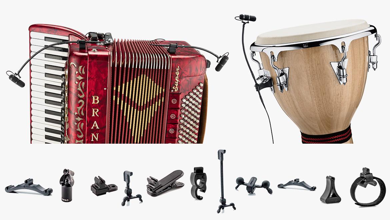 dvote-application-accordion-percussion-clips.jpg