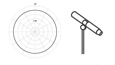 pencil-omnidirectional-nav-item-new.jpg