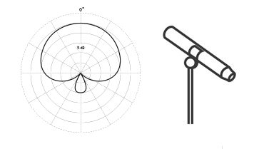 pencil-supercardioid-nav-item-new.jpg