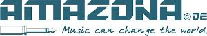amazona-logo_2.jpg