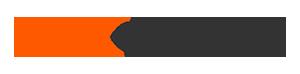 ask-audio-logo.png