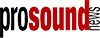 prosound-news-logo-small.png